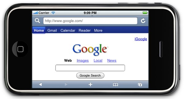 http://www.searchterms.com/blog/wp-content/uploads/2011/05/mobile-search-google.jpg