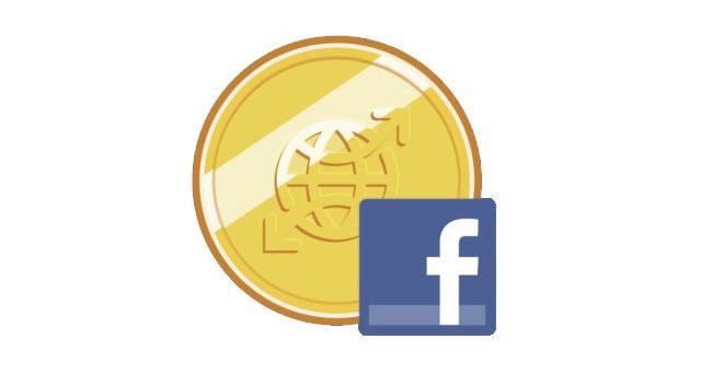 Fb Credits Generator 2014